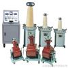 YD-10KVA/100KV交直流高壓試驗變壓器