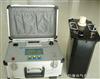 VLF-50KV0.1Hz程控超低頻高壓發生器