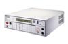 安规综合分析仪7400系列