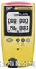 GAMAX3-4BW四合一气体检测仪