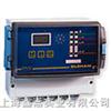 MX32MX32壁挂式报警控制器
