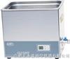数控系列超声波清洗器