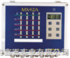 MX42MX42四通道报警控制器