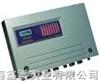 MX48MX48壁挂式八通道控制器