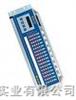 MX52盘装式十六通道报警控制器