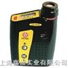 MX2100鑫嵩MX2100智能型复合气体检测仪