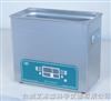 双频、功率可调、加热系列超声波清洗器