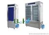 BD-PRX系列杨凌智能二氧化碳人工气候箱