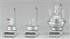 SynFlex组合化学平行合成仪