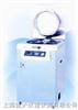 全自动热蒸汽灭菌器