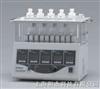 PPS-1511合成条件优化合成仪