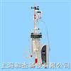 DDL-2000小试规模合成仪