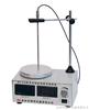 85-2A数显测速恒温磁力搅拌器