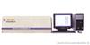 RPP-100AF微机灰熔性测定仪特价供应