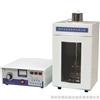 JY92-ⅡD超声波细胞粉碎机