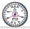 PTC314CL温度计|PTC314CL金属指针温度计|美国PTC双金属表面温度计