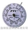 PTC575CMSS温度计|PTC575CMSS美国PTC高温指针式双金属温度计