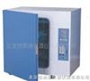 LJ-HH二氧化碳培養箱 培養箱