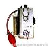 JKL-AQG-1光干涉式甲烷测定器 甲烷测定器