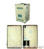 JKL-AJ1自动苏生器检验仪 苏生器检验仪