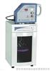 UP400S手提式超声波细胞粉碎机