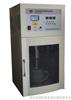 Scientz-08工业超声波超微粉碎机