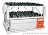 SPH-3112 3222 3332基本型双层摇瓶机