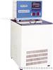 GDH-0506低温恒温槽
