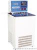 GDH-2015低温恒温槽