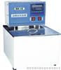 GH-15低温恒温槽