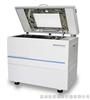 SPH-111S 211S大容量恒温恒湿培养振荡器