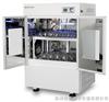SPH-1102S 2102S恒温恒湿培养振荡器