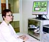 PORLA型石油穩定兼容性分析儀