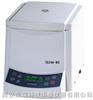 TDZ4-WS、TDZ4A-WS低速自动平衡离心机