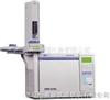 CHDA/GC-9600相色譜儀(電力專用)