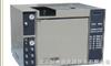 HDA/GC-5890A煉廠氣分析專用氣相色譜儀/氣相色譜儀