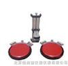 HAD1-QDJ-II前輪定位測量儀/定位檢測儀