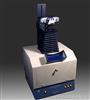 WFH-201B暗箱式紫外透射反射儀