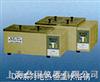 DK-S24 電熱恒溫水浴鍋