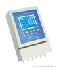 HA-HC—3202PH檢測儀 PH測定儀 PH儀