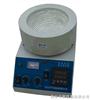 SZCL数显智能双控磁力搅拌器