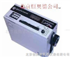 BAD-P5L2便携式微电脑粉尘仪/粉尘仪