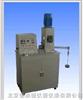 HDJK1DFYF-907润滑油和润滑脂抗磨损性能测定仪