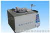 HAD-DFYF-110氧弹热量测定仪