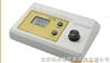 HXR/SD-9011色度仪 色度计