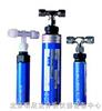 G型校准器配用获得专利的非恒温渗透管