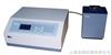 WQD-1A 滴點軟化點測定儀