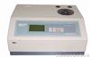 WRS-1B(微機)數字熔點儀