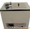 HCJ1-HWY-2恒温油浴/油浴