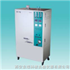 JK08系列CVD高温管式气氛炉